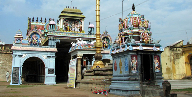 thiruvengadu-temple