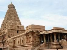 tamilnadu-temple